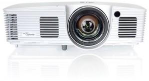 Projektor Optoma X316ST Short-Throw