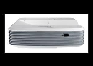 Projektor Optoma X320UST Ultra-Short-Throw + Uchwyt