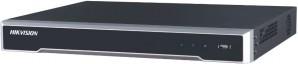 REJESTRATOR IP HIKVISION DS-7608NI-K2/8P