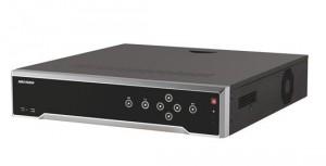 REJESTRATOR IP HIKVISION DS-7732NI-I4