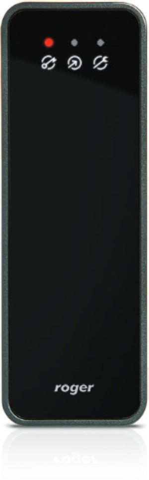 CZYTNIK ZBLIŻENIOWY ROGER PRT84MF-BK-B