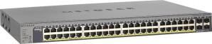Switch Netgear GS752TP-200EUS