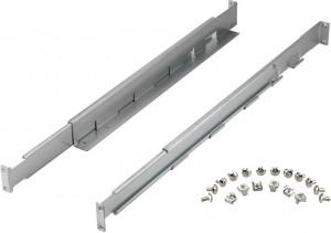 SZYNA MONTAŻOWA DO SZAF 19 DLA UPS POWER WALKER VFI 6000/10000 P/RT LCD