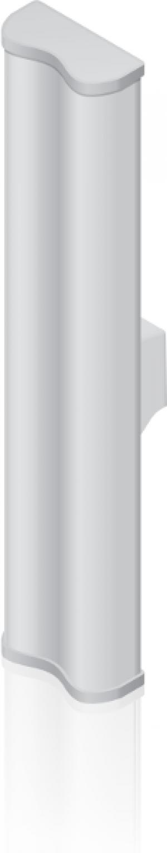 UBIQUITI AIRMAX SECTOR 2G-90-16