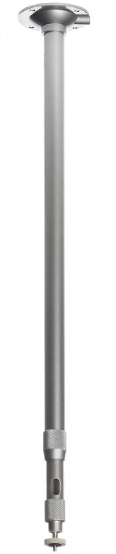 UCHWYT DO KAMER TELESKOPOWY SUFITOWY BR-60X120 710-1220