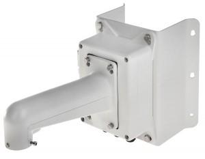 UCHWYT HIKVISION DS-1602ZJ-box-corner