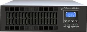 UPS ZASILACZ AWARYJNY POWER WALKER VFI 10000 CPR 3/1
