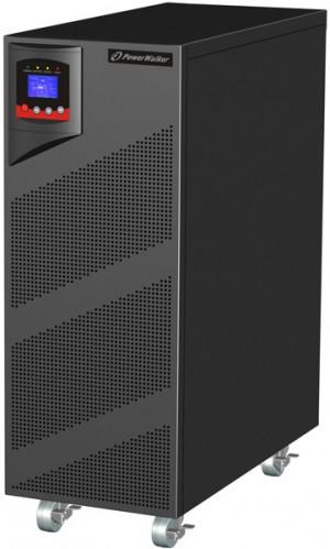 UPS ZASILACZ AWARYJNY POWER WALKER VFI 10000 TCP 3/1 BI