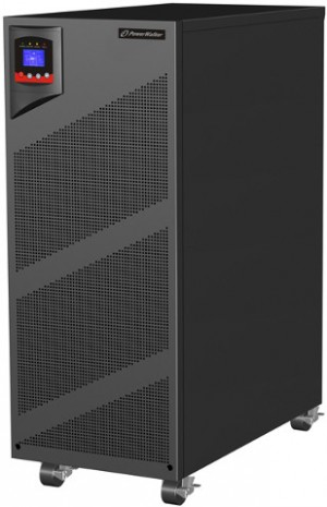 UPS ZASILACZ AWARYJNY POWER WALKER VFI 20000 TP 3/1