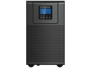UPS ZASILACZ AWARYJNY POWER WALKER VFI 3000 TGB
