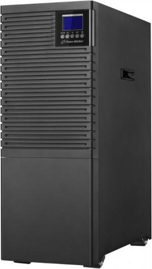UPS ZASILACZ AWARYJNY POWER WALKER VFI 6000 TGB PF1