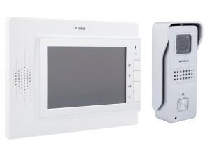 WIDEODOMOFON VIDOS M320W/S6S