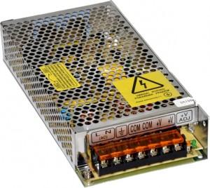 ZASILACZ CCTV 12V 150W 12,5A 7338