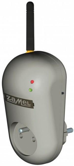 Zdalny wyłącznik GSM EXTA FREE GRG-01