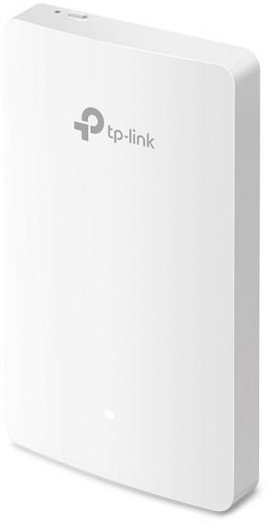 AP TP-LINK EAP235-Wall