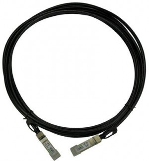 UBIQUITI Unifi Direct Attach Copper 10Gbps UDC-2