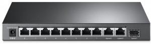SWITCH TP-LINK TL-SL1311MP