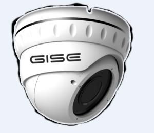 KAMERA 4W1 GISE GS-CMD45-VF