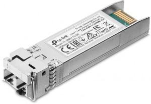 MODUŁ SFP+ TP-LINK TL-SM5110-SR LC 10GBase-SR