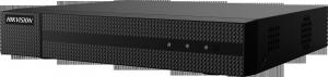 REJESTRATOR 5W1 HIWATCH HWD-5104M