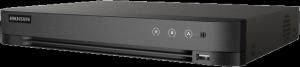 REJESTRATOR 5W1 HIKVISION iDS-7208HUHI-M1/S/A