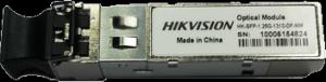 Moduł HK-SFP-1.25G-1310-DF-MM Hikvision