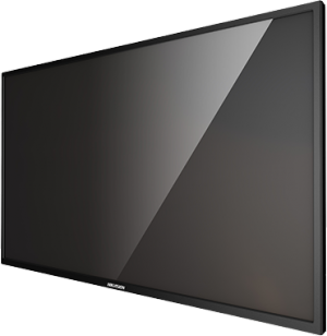 Monitor Hikvision DS-D5032QE