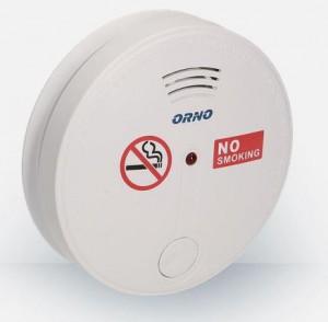 Czujnik dymu papieroswoego ORNO OR-DC-623