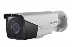 KAMERA HD-TVI HIKVISION DS-2CC12D9T-AIT3ZE (2.8-12mm)