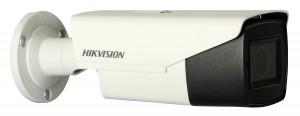 KAMERA 4W1 HIKVISION DS-2CE19H8T-AIT3ZF (2.7-13.5mm)