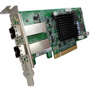 Karta rozszerzeń pamięci masowej SAS QNAP SAS-12G2E