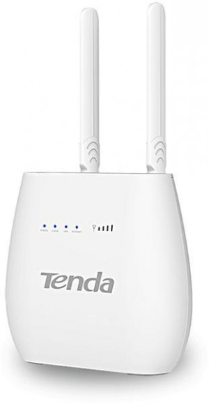 ROUTER TENDA 4G680 LTE