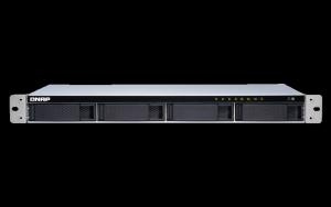 SIECIOWY SERWER PLIKÓW NAS QNAP TS-431XeU-8G