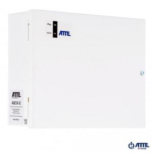 Zasilacz sieciowy SMPS 24V 3A 72W ATTE APS-70-240-E