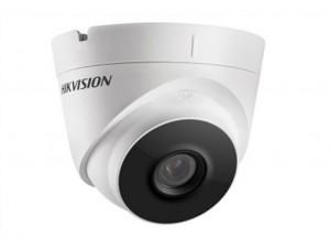 Kamera 4W1 HIKVISION DS-2CE56D8T-IT1F 2,8mm