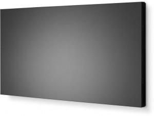 "Monitor LED do ścian video NEC UN492S 49"""