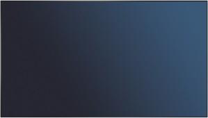 "Monitor LED do ścian video NEC X555UNS 55"""