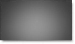 """Monitor LED do ścian video NEC UN462A 46"""""""