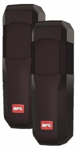 Fotokomórki BFT Compacta A20-180 (nadajnik+odbiornik)