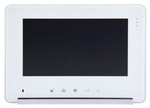Monitor wideodomofonu VIDOS M690W S2