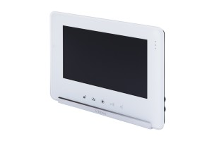 Monitor wideodomofonu VIDOS M690W