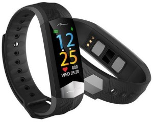 OPASKA SPORTOWA MEDIA-TECH ACTIVE-BAND MT861