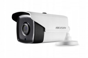 KAMERA 4W1 HIKVISION DS-2CE16H0T-IT3F 2.8mm