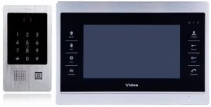 Wideodomofon VIDOS M901/S20DA