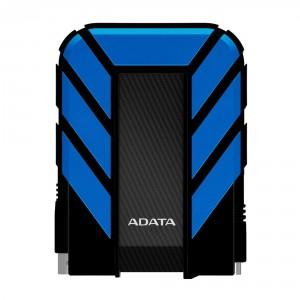 DYSK ZEWNĘTRZNY ADATA HD710P 1TB 2.5'' USB3.1 Blue