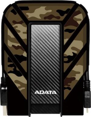 DYSK ZEWNĘTRZNY ADATA HD710MP 2TB 2.5'' USB3.1 MILITARY