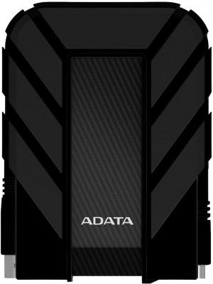 DYSK ZEWNĘTRZNY ADATA HD710P 2TB 2.5'' USB3.1 Black
