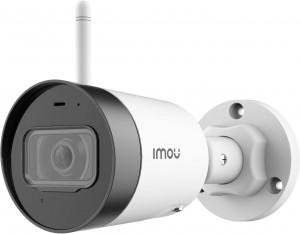 KAMERA IP IMOU IPC-G22-Imou