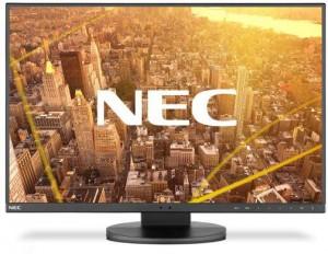 """Monitor LED NEC EA231WU 22,5"""" + gwarancja pracy 24/7"""