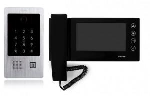 Wideodomofon VIDOS M270B/S20DA
